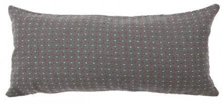 Coussin Yorkshire 12'' x 25''