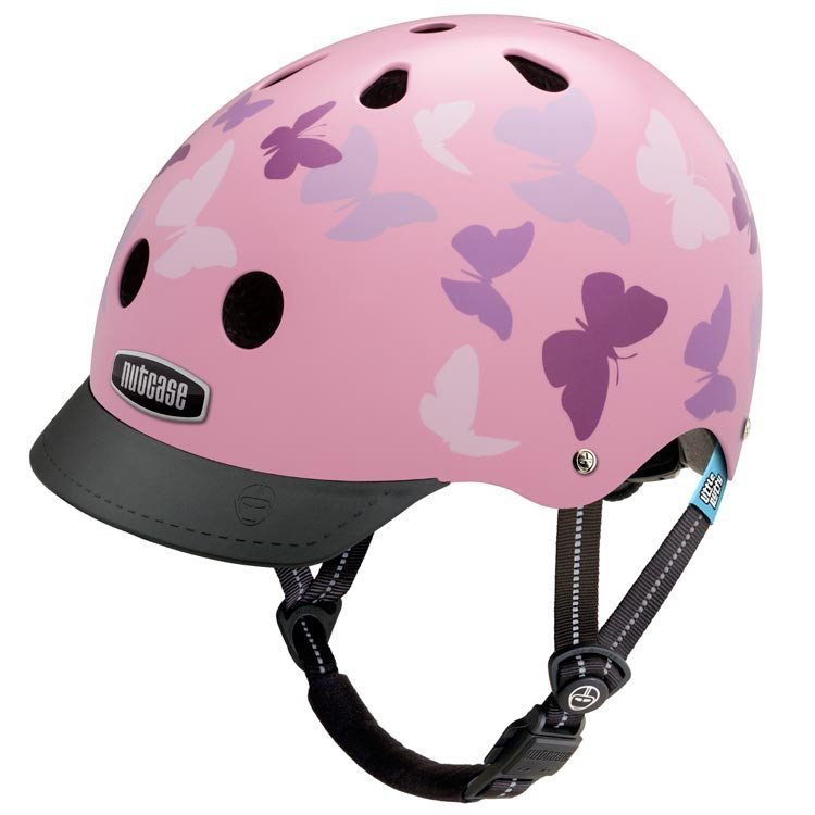 Casque Flutterby