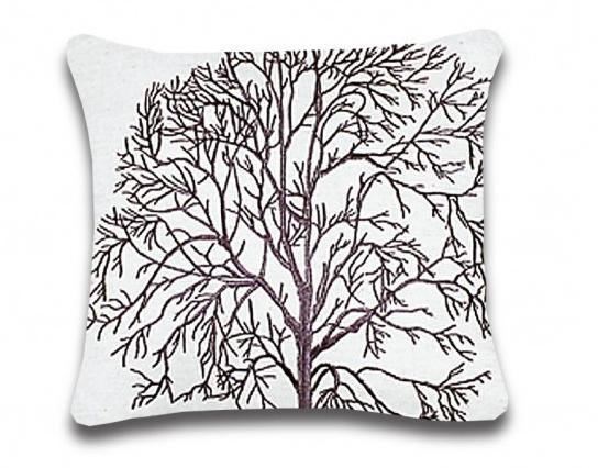 Coussin Elm Tree