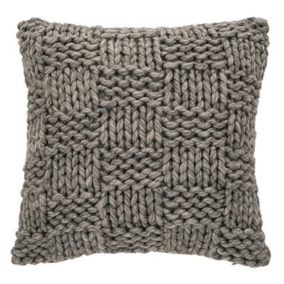 Coussin Basket