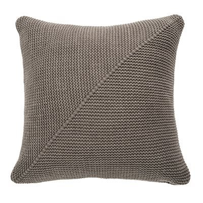 Coussin Fred (Charcoal)