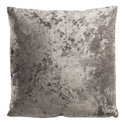 Coussin Granit
