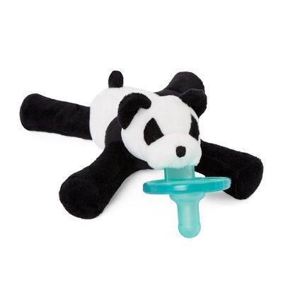 Suce Panda