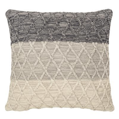 Coussin Enzo