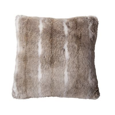 Coussin Grizzly