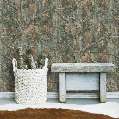 Camouflage (papier peint adhésif)