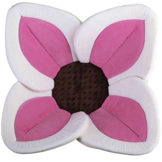🔥 Fleur de bain lotus - Blooming Bath - Rose