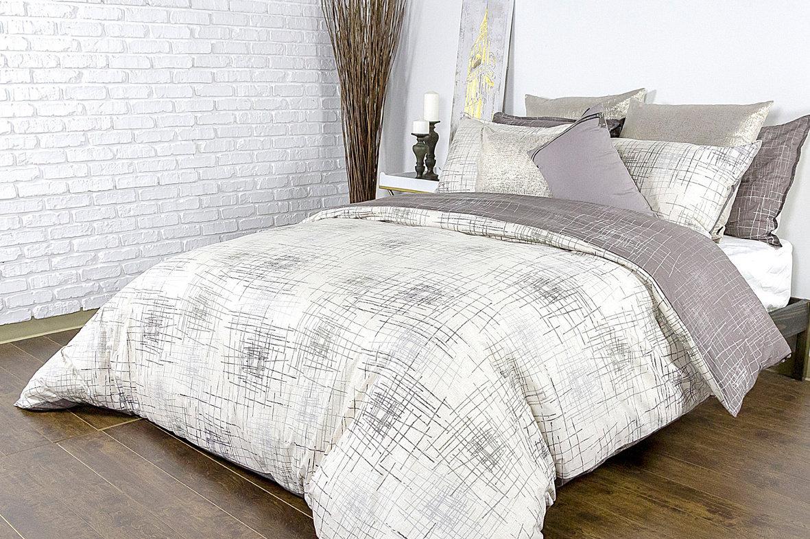 housse de duvet fletcher. Black Bedroom Furniture Sets. Home Design Ideas