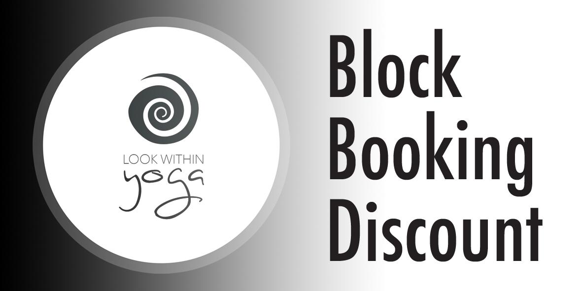 Block Booking 1 00002