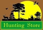 HUNTING STORE