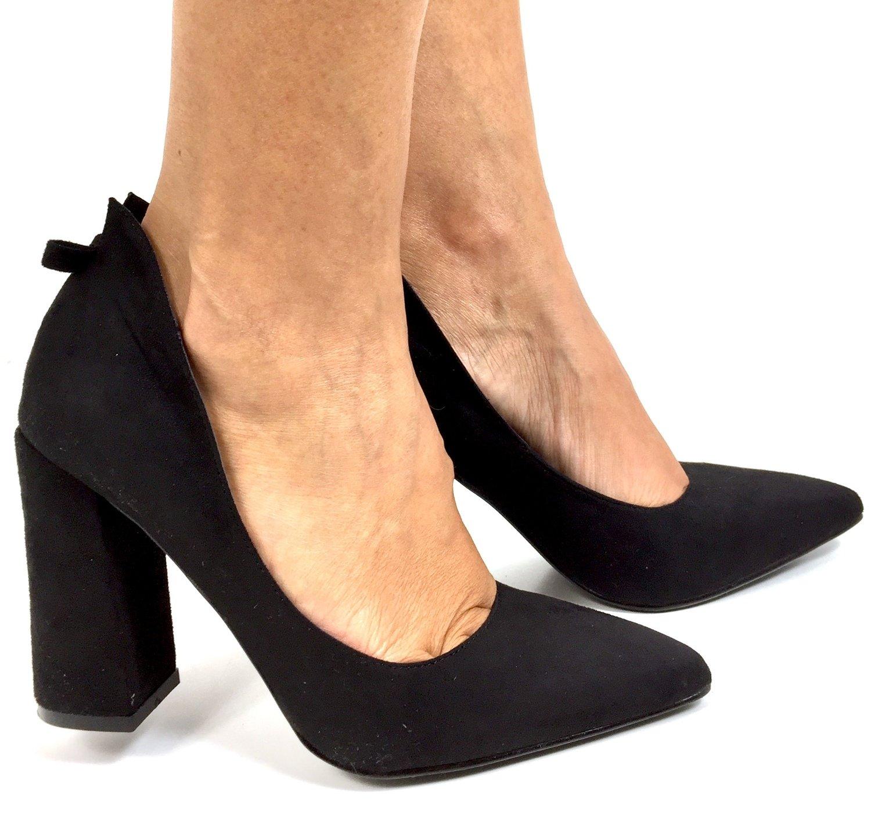 Zapato SISÚ