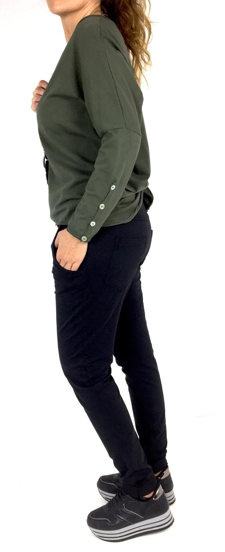 Pantalón BONO