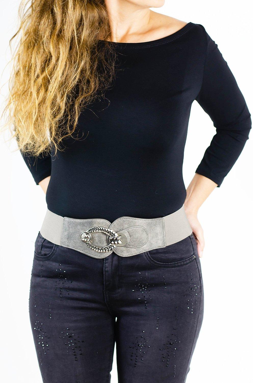 Cinturón HOJA