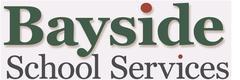 Bayside School Services
