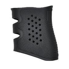 Glock Grip Glove Black