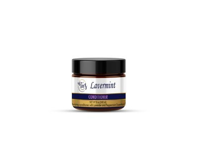 LaverMint Conditioner