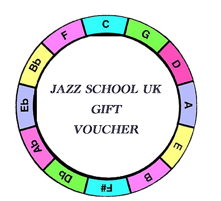 Course Day Gift Voucher