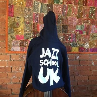 Jazz School UK