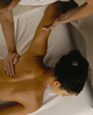 Myofascial Release, w/ Online Ethics & CPR Renewal Course / 2 day, 20 CEU's