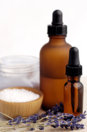 Aromatherapy, 2 day, includes kit w/ Online Ethics & CPR/AED renewal 20 CEU's
