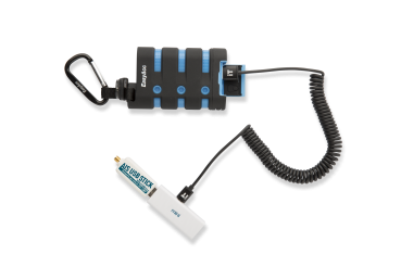 SEANEXX RX210 + mobile AIS