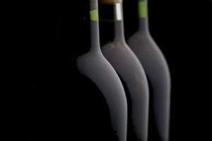 Wertgutschein für Ihren nächsten Einkauf in unserer Vinothek
