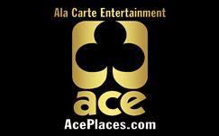 Ala Carte Entertainment- The Best Restaurants, Pubs, Nightclubs ...