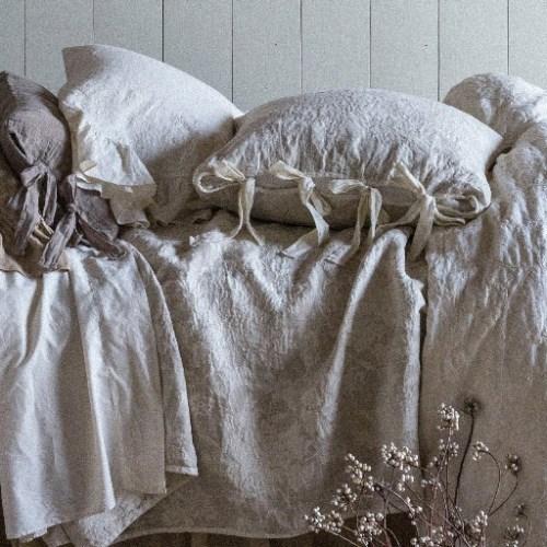 Bella Notte Marguerite Coverlet Original