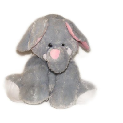 1.2kg Elephant
