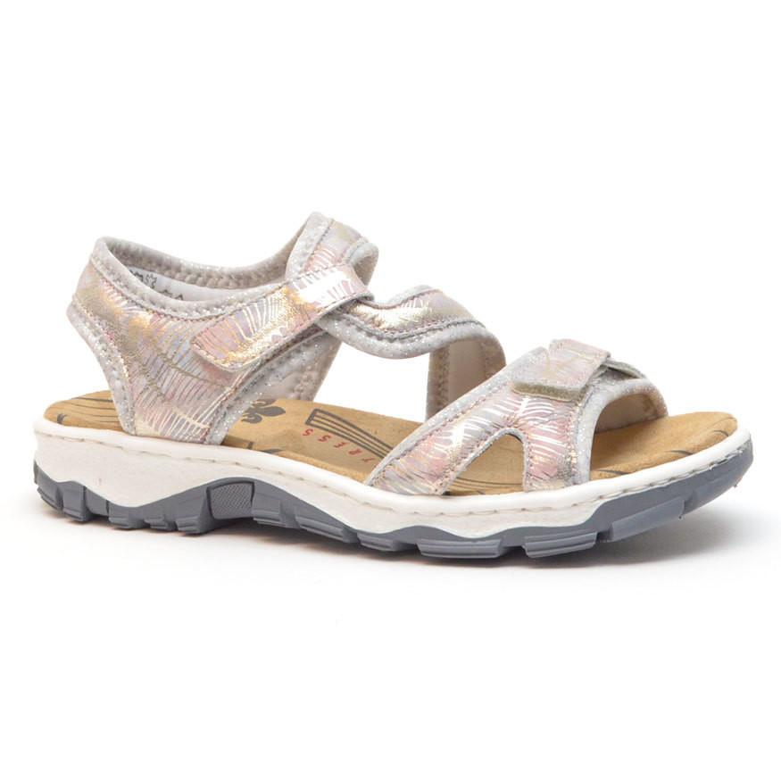 sandaalit rieker da70872b