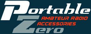 Portable Zero LLC