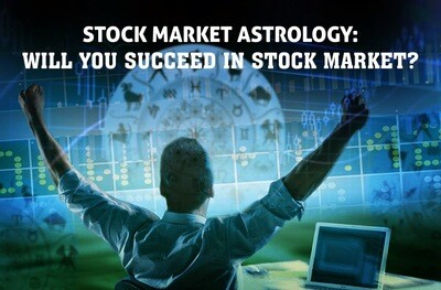 Detailed Stock Market Analysis Report