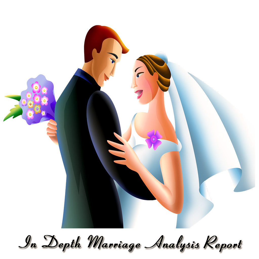 Option N: Advance Pre/Post Marriage and Relationship Analysis Report ( Multiple Queries | Voice Mode ) 00001APPMIAR