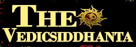 Krishnadham Jyotish and Spiritual Services