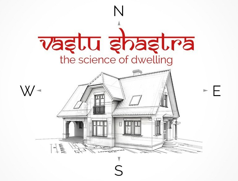 Option A: Basic Vastu Analysis Report for under constructed Plots with Alok Jagawat