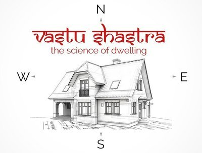 Option A: Basic Vastu Analysis Report for under constructed Plots
