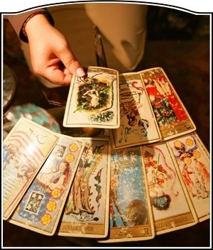 3 Months Tarot card Course by Uppasana Aggarwal