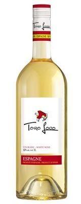 Toro Loco Blanc 13,09$
