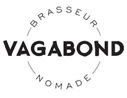 Brasseur Vagabond  5,99$