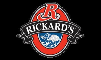 Rickard's 10,99