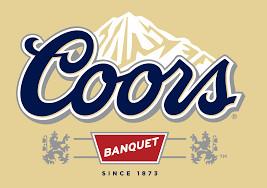 Coors Banquet 11,99$