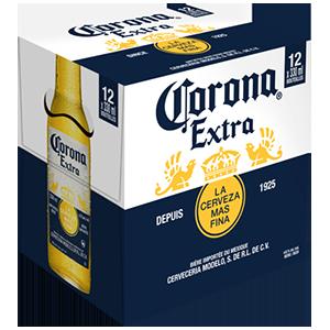 Corona 21.99$