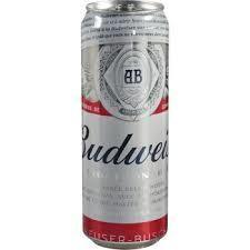 Bières aux choix 740ML
