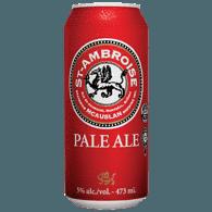 Bières au choix 473ML
