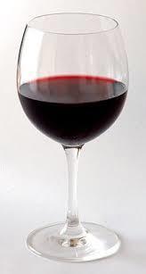 Vin Rouge au choix