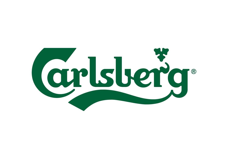 Carlsberg 9,99$