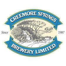 Creemore au choix 11,99$