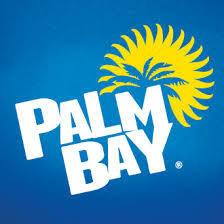 Palm Bay 6 Canettes au choix 13,99$