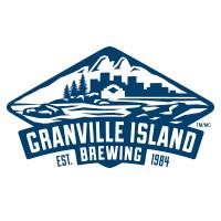 Granville Island 3,49$