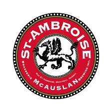 St-Ambroise Caisse mixte 18.99$